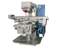 Heavy-duty-Horizontal-Knee-type-Milling-Machine_X6045.jpg