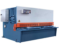 Hydraulic-Pendulum-Plate-Shearing-Machine_QC12Y-Series.jpg